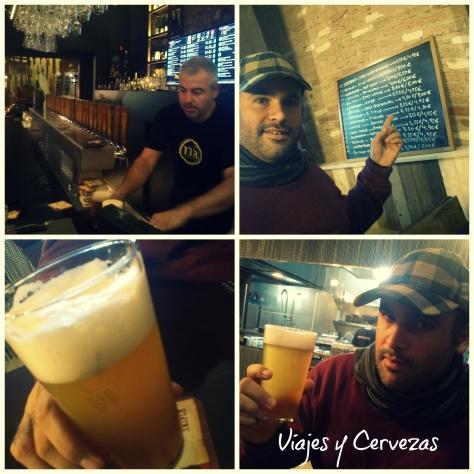BierCab viajes y cervezas