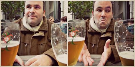 Viajes y Cervezas Brujas ZOT