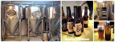 viajes y cervezas 08